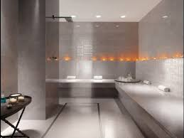 modern bathroom design 2016.  2016 Bathroom Ideas Bathroom Design Trends 2016 With Modern Bathroom M