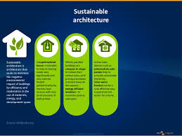 green architecture essay us green architecture essay amazing on architecture throughout gxart 3