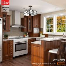 furniture design cabinet. brilliant furniture op16pp03 12 square meters ushaped american style kitchen design on furniture cabinet u