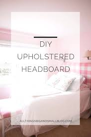 Headboards: Headboards For Beds Without Frames Headboards King Ikea Full  Size Of Bedroomnew Interior Cozy