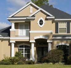 house exterior paint ideasHouse Paint Design Exterior  dasmuus
