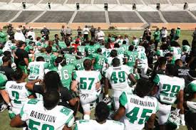 Unt Spring Depth Chart With Thoughts Sports Dentonrc Com