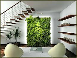diy wall planters indoor plant wall medium size of living wall planters indoor plant wall indoor
