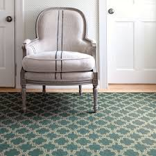 rugs carpets which is better wool or nylon