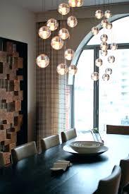 modern dining room chandeliers stunning design for unusual chandelier fixture