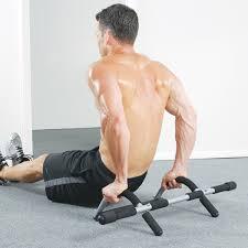 Iron Gym Original