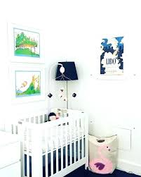 babyletto furniture. Babyletto Furniture Where Are Cribs Made . S
