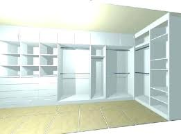 Bedroom cabinet design Small Space Built In Bedroom Cabinets Built In Bedroom Cabinet Built In Cupboards Bedroom Designs Built Bedroom Cabinets Byindustriesinfo Built In Bedroom Cabinets Built In Bedroom Cabinets On Pretentious