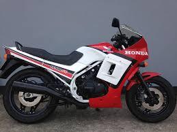 honda vf 500 cc vf500 f2 f motorcyclesforx