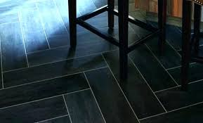 vinyl tile 6 in x luxury reviews groutable armstrong grouting gray l and stick floor u