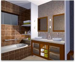 Interior home lighting Fiber Optic Bathroom Cnet Live Home 3d Interior Lighting Tips Task Lighting