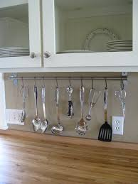 Easy Kitchen Storage Fascinating Kitchen Storage Solutions Ikea Easy Kitchen Remodel