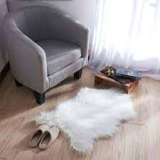 2x3 area rugs rug blue n