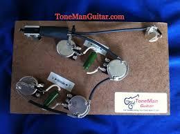 gibson epiphone es335 prebuilt wiring harness kit es 335 wiring harness Es 335 Wiring Harness #43