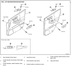 wiring diagrams for nissan maxima wiring discover your wiring nissan versa door diagram