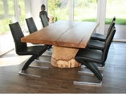 Tavoli Da Pranzo In Legno Design : Tavoli da pranzo in legno antico tavolidapranzo pw