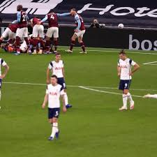 Tottenham Hotspur predicted lineup vs West Ham, Preview, Latest Team News,  Prediction and Live Stream PL 2020-21