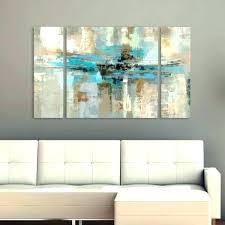 set of 3 wall art canvas art set of 3 3 piece art sets wall art set of 3 wall art  on set of 3 wall art australia with set of 3 wall art set of 3 wall art animal the butterfly 3 piece