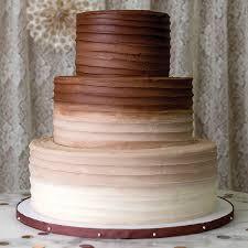 5 Hot Wedding Cake Trends Dessert By Design
