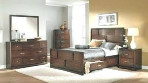 pecan bedroom furniture bedroom furniture sets king pecan wood bedroom furniture pecan bedroom furniture