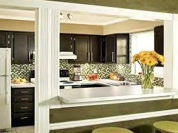 home improvement ideas kitchen how to repair good budget kitchen remodel ideas how to for home improvement ideas for kitchen home improvement ideas for