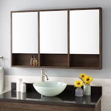 vanity mirror cabinet. Simple Cabinet 36 With Vanity Mirror Cabinet E