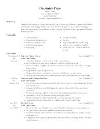 Job Objective For Resume Adorable Part Time Job Resumes Part Time Resume Objective Resume Objectives