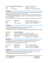 ShunmugaPriyaT Resume 11 Nov 2014