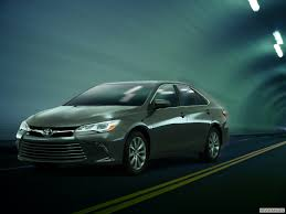Toyota Camry Performance | Advance Auto Parts