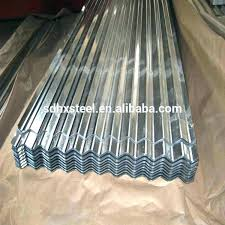 tin sheets metal roofing corrugated gauge brown galvanized iron tile plastic sweet consequently home depot