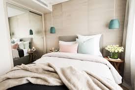 pendant lighting for bedroom. darren and dee ceramic pendant lights lighting for bedroom h