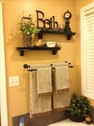 garden tub ideas decorate my bathroom best garden tub decorating ideas on style throughout x garden garden tub