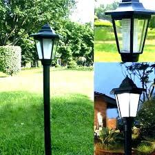target outdoor lights solar garden lights target solar outdoor lighting home depot home depot outdoor string target outdoor lights
