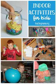 indoor activities for kids. Fine For Intended Indoor Activities For Kids