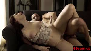 Chanel Preston Porn 256 HD Adult Videos SpankBang