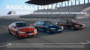 BMW Convertible full name for bmw : 2018 BMW M4 and 4 Series LCI Officially Revealed - Page 7