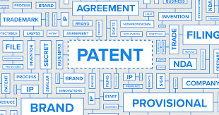 Intellectual Property Punch List For Startups | Gust Launch