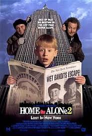 home alone theatrical poster. Simple Alone Home Alone 2jpg Theatrical Release Poster And Poster D