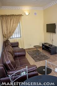 Casabella 2 Bedroom Holiday Rental Flat