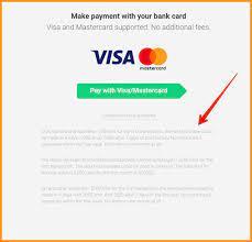 Buy bitcoin instantly in australia. How To Buy Bitcoin In Australia Using Aud Best Australian Exchanges