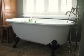 average cost of a bathroom remodel in philadelphia what should you pay