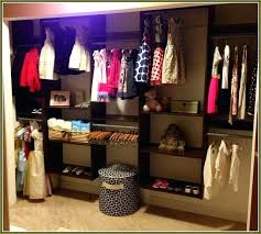 home depot closet organizer closet organizer beautiful awesome home depot systems closets home depot canada martha