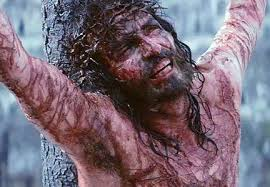 passion of the christ essay the passion of the christ is the controversial film directed by mel