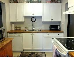 old kitchen cabinet doors small size kitchen cabinet doors ikea canada kitchen cabinet white doors only