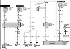 1993 1994 wiring diagrams probetalk com forums i279 photobucket com albums k lmodulepcm gif