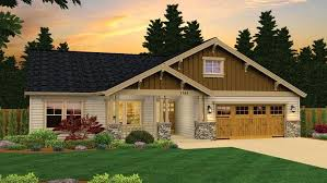 pictures of small house plans small ranch style house plan small duplex house interior designs pictures