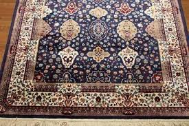 full size of oriental rug repair dallas cleaning melbourne chicago area of furniture amusing large blue