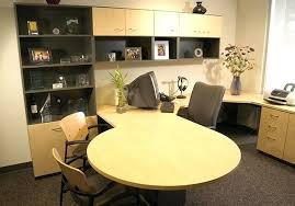office furniture designers. Office Furniture Rancho Cordova Consult With One Of Our Experienced Designers For A Complimentary Design We Measure And Install