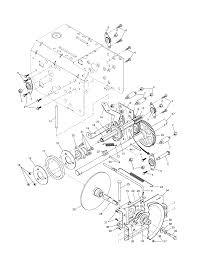 Exelent ek wire tuck diy gift wiring schematics and diagrams p0702043 00004 ek wire tuck diy