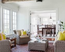 wicker sunroom furniture. Sunroom Furniture Also With A Rattan Sofa Porch Patio Wicker R